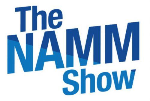 The Baked Potato NAMM Jam Week