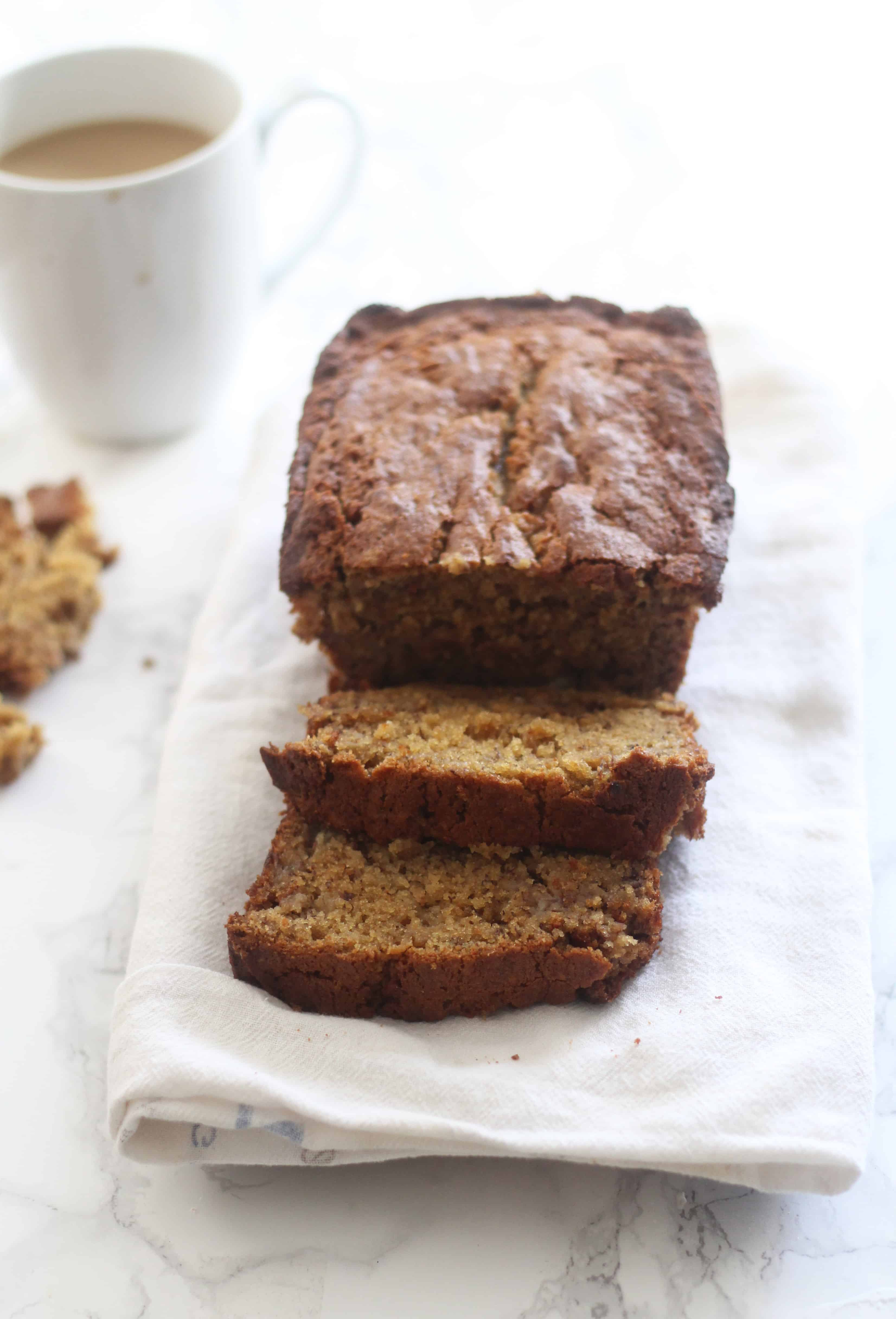 The best banana bread ever forumfinder Choice Image