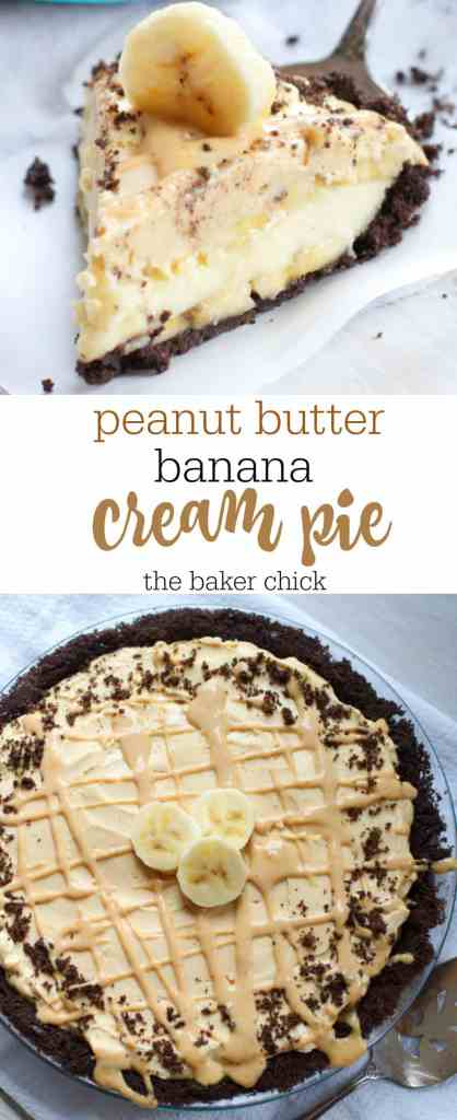 peanut-butter-banana-cream-pie