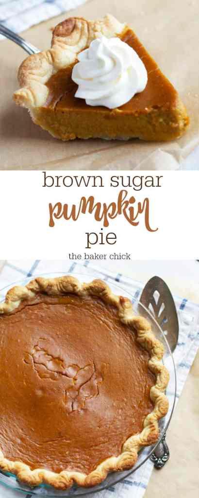 brown-sugar-pumpkin-pie