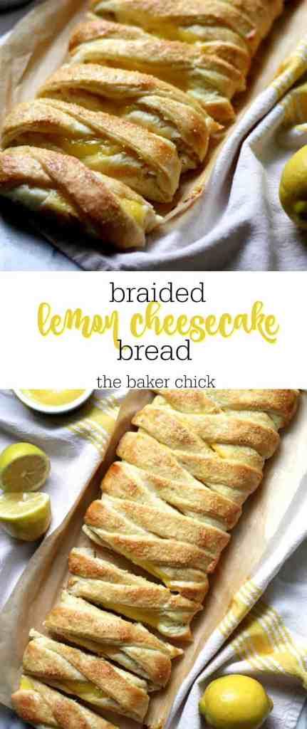 braided-lemon-cheesecake-bread