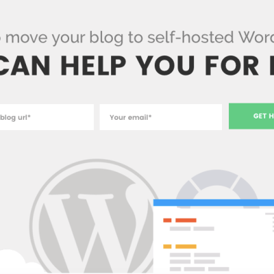 Welcome to WordPress!!