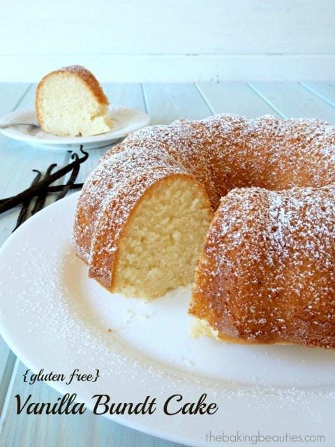 Cake Silicone Pan Bundt