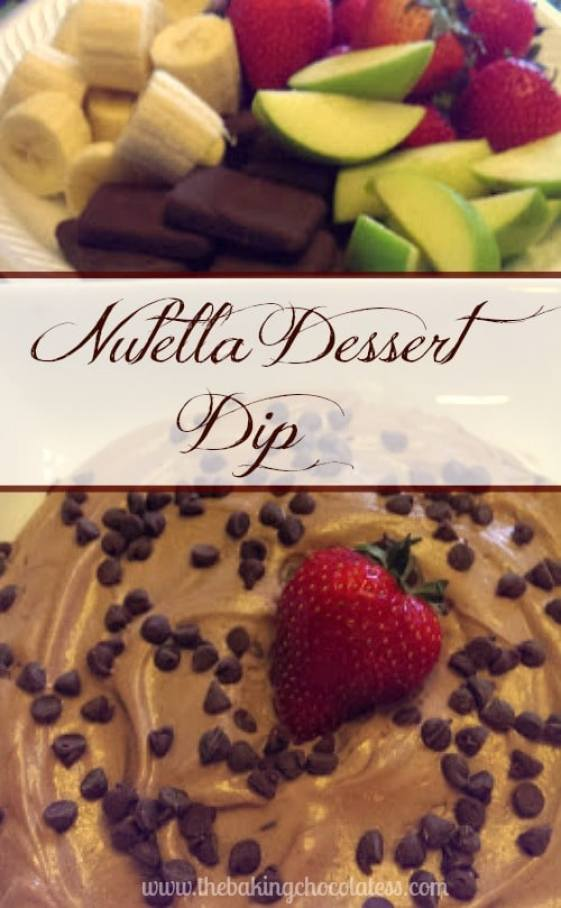 nutella dessert diplogo5