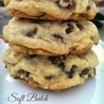 How – To!  Baking Perfect Cookie Tips!