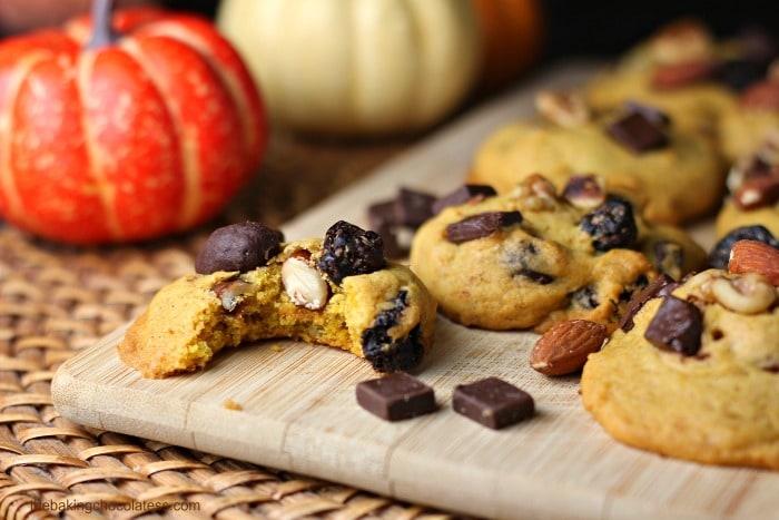 pumpkin-cookies-039d