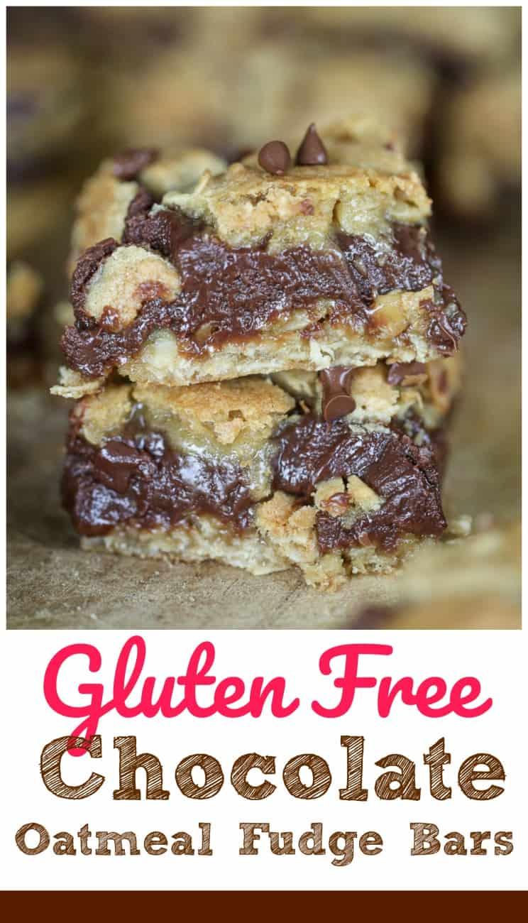 Gluten Free Sweets #gluten free #desserts