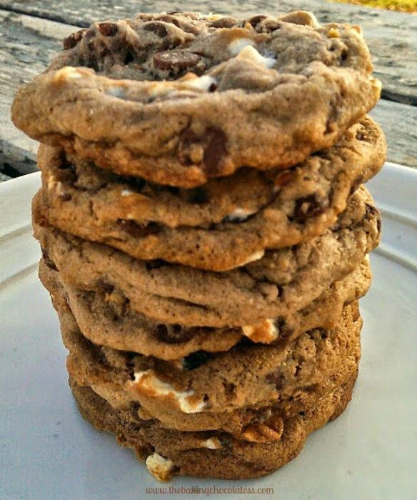 Hot-Chocolate-Marshmallow-Cookies82
