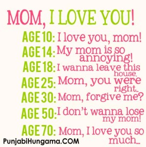 mothers_day_sayings_from_1398404734.jpg