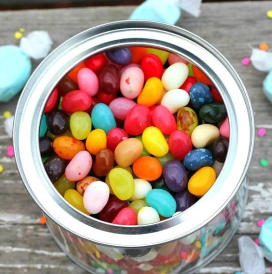 candy club3a