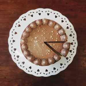 nutella cheesecake2