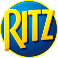 Ritz_cracker_logo