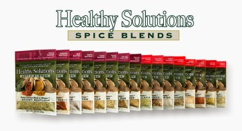 healthysolutionsspice