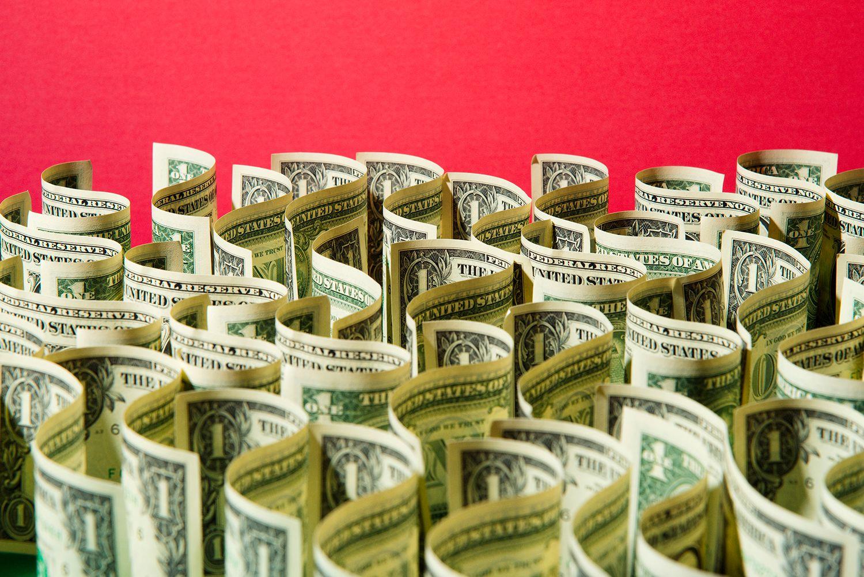 Using Cash Flowysis To Value Stocks Vs P E