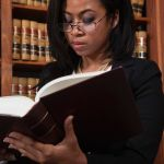 An Attorney Can Save You From Legal Problems