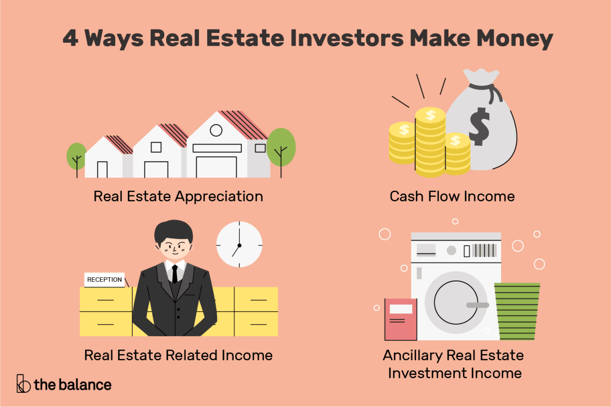 Real Estate Investing Tips for Beginners
