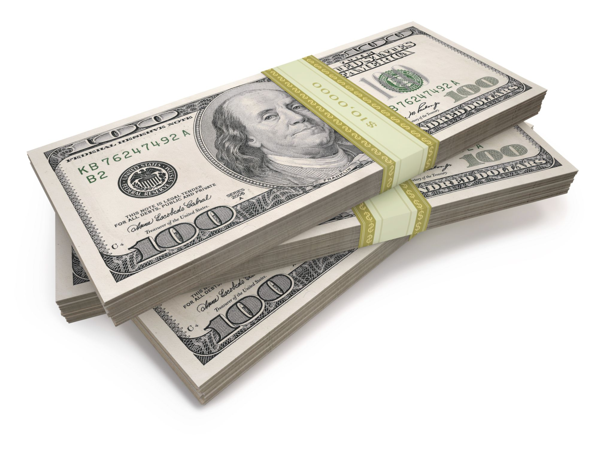 How To Invest A Lump Sum