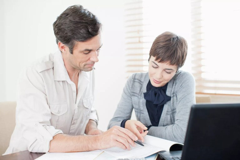 Your financial plan can help you take control of your future.