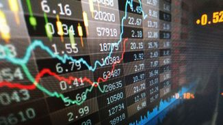 Understand The Importance Of Stock Quotes