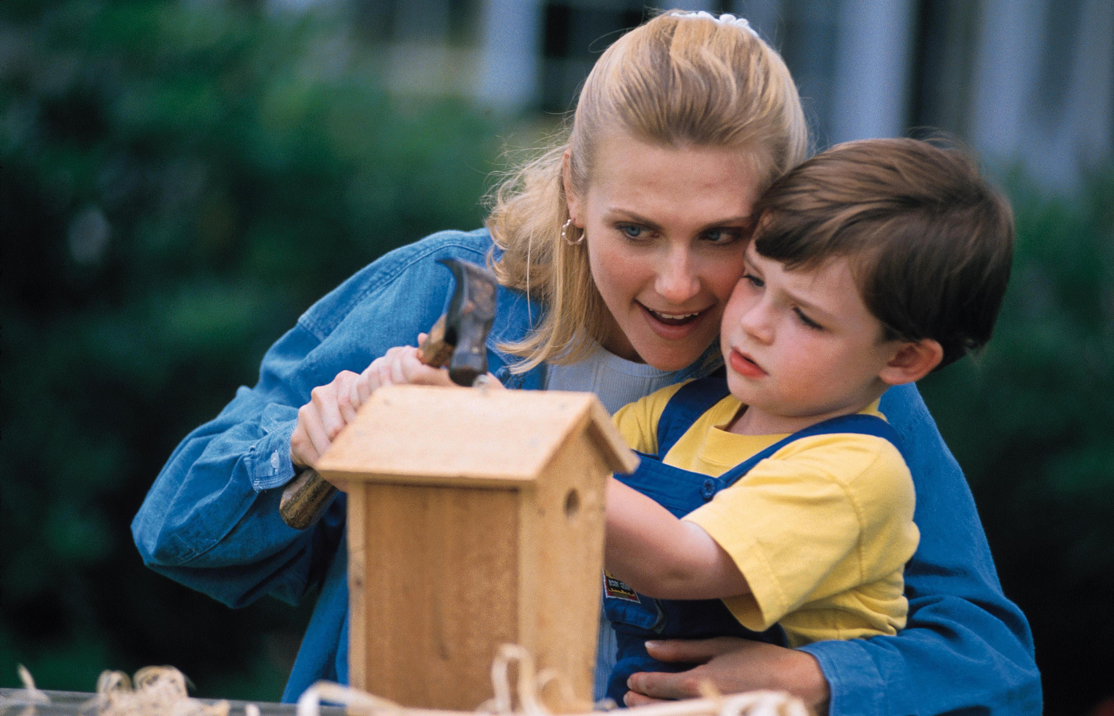 How To Request Back Child Support Payments