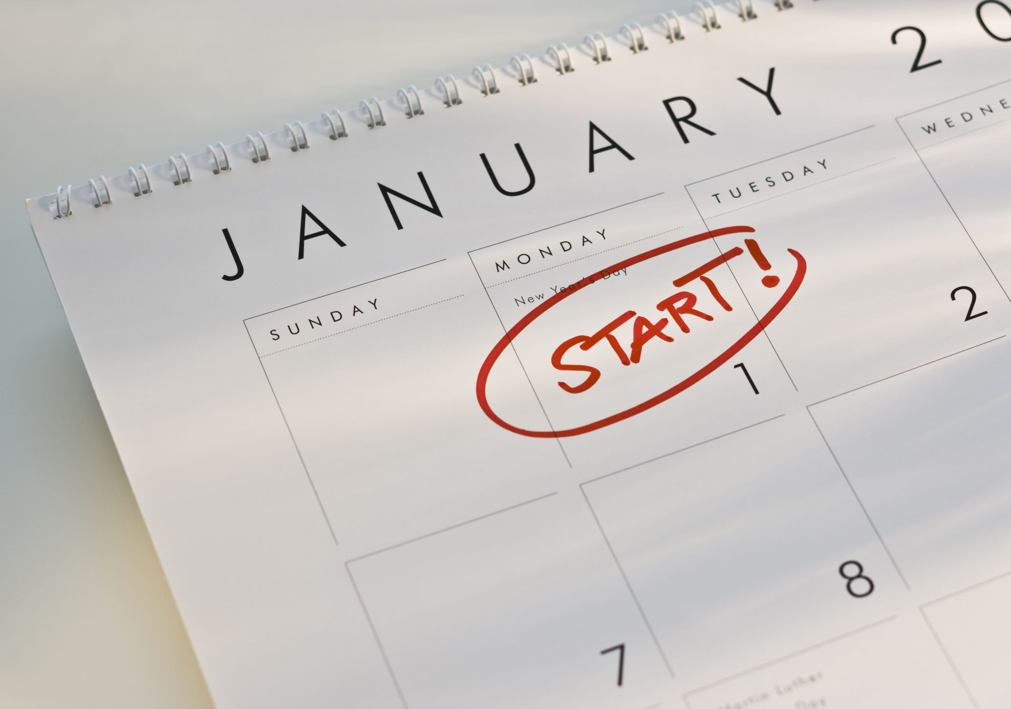 Credit Debt New Year S Resolutions