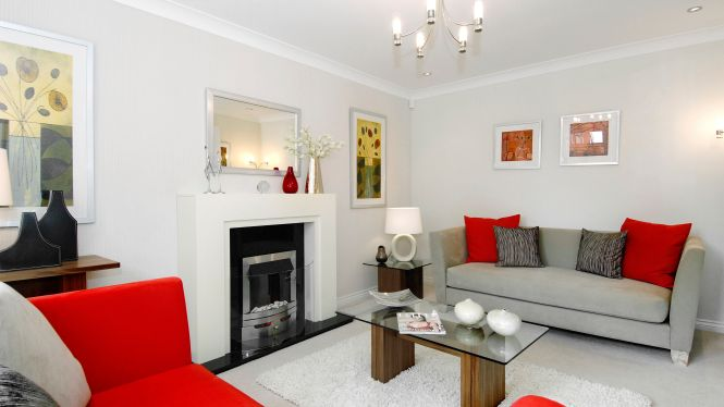 Furnish Your Dream Home On A Budget