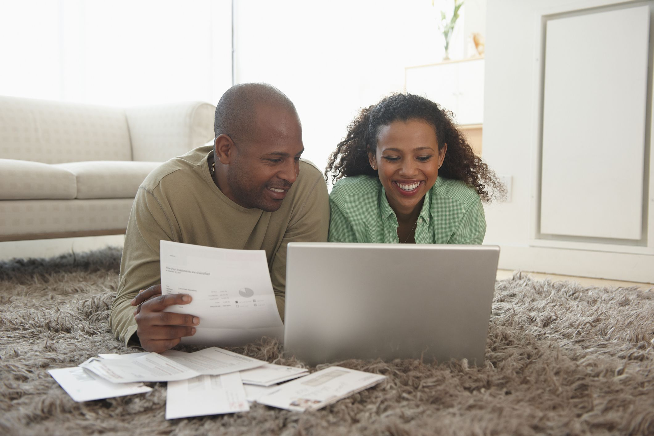 Monthly Budgeting For Biweekly Pay