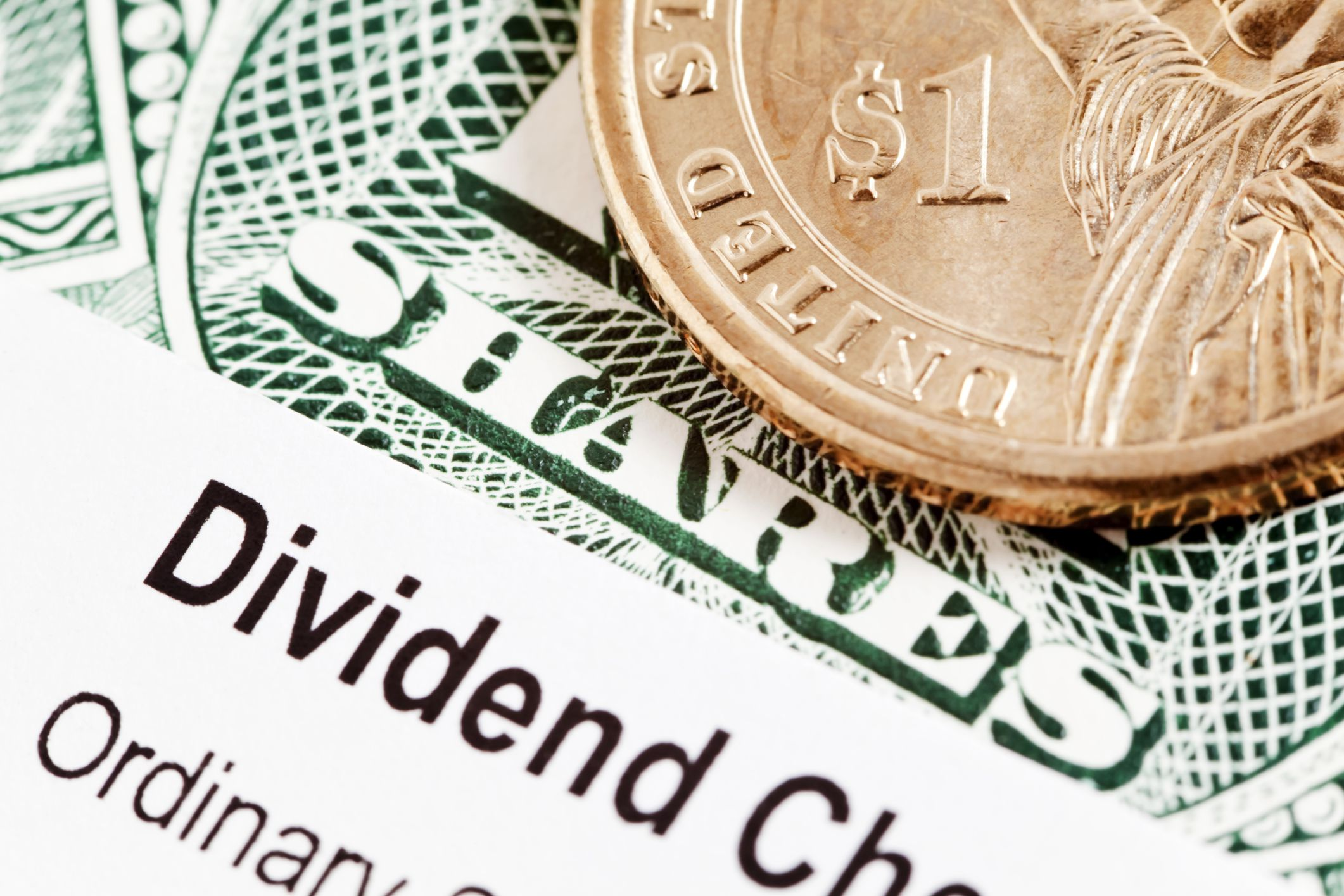 How Dividends Are Taxed And Reported On Tax Returns