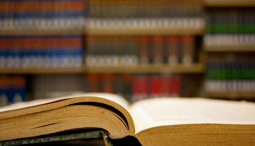 Training And Education Requirements For Lawyers