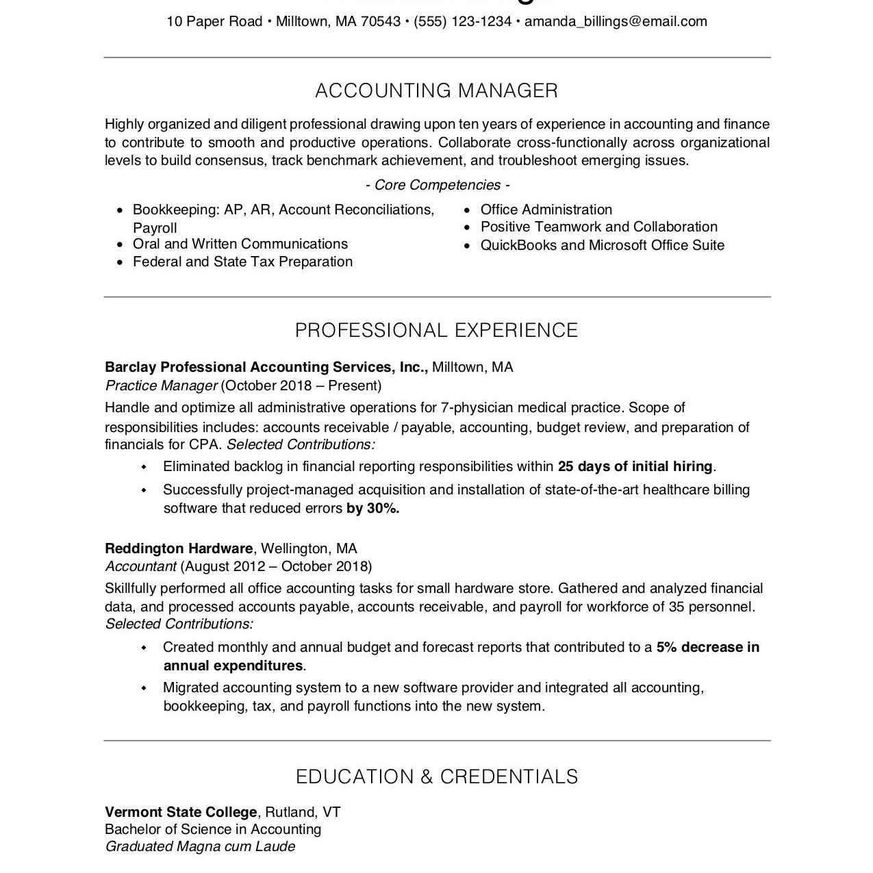 Easy to edit fonts, colors and add more elements. Free Resume Templates For Microsoft Word