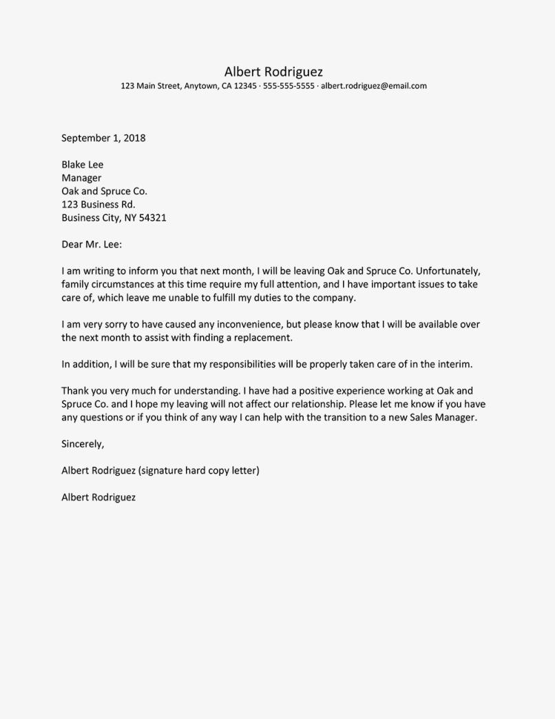 solicitation letter tagalog para sa school