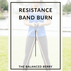 {Video} How to Use Resistance Bands