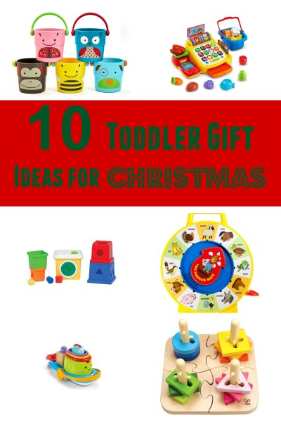 10-toddler-gift-ideas-for-christmas