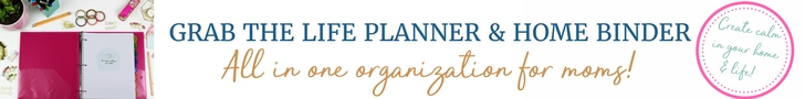 Crush your goals with intentional goal planning for 2018.