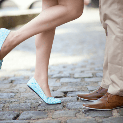 7 Ways to Date Your Spouse to Keep The Spark Alive