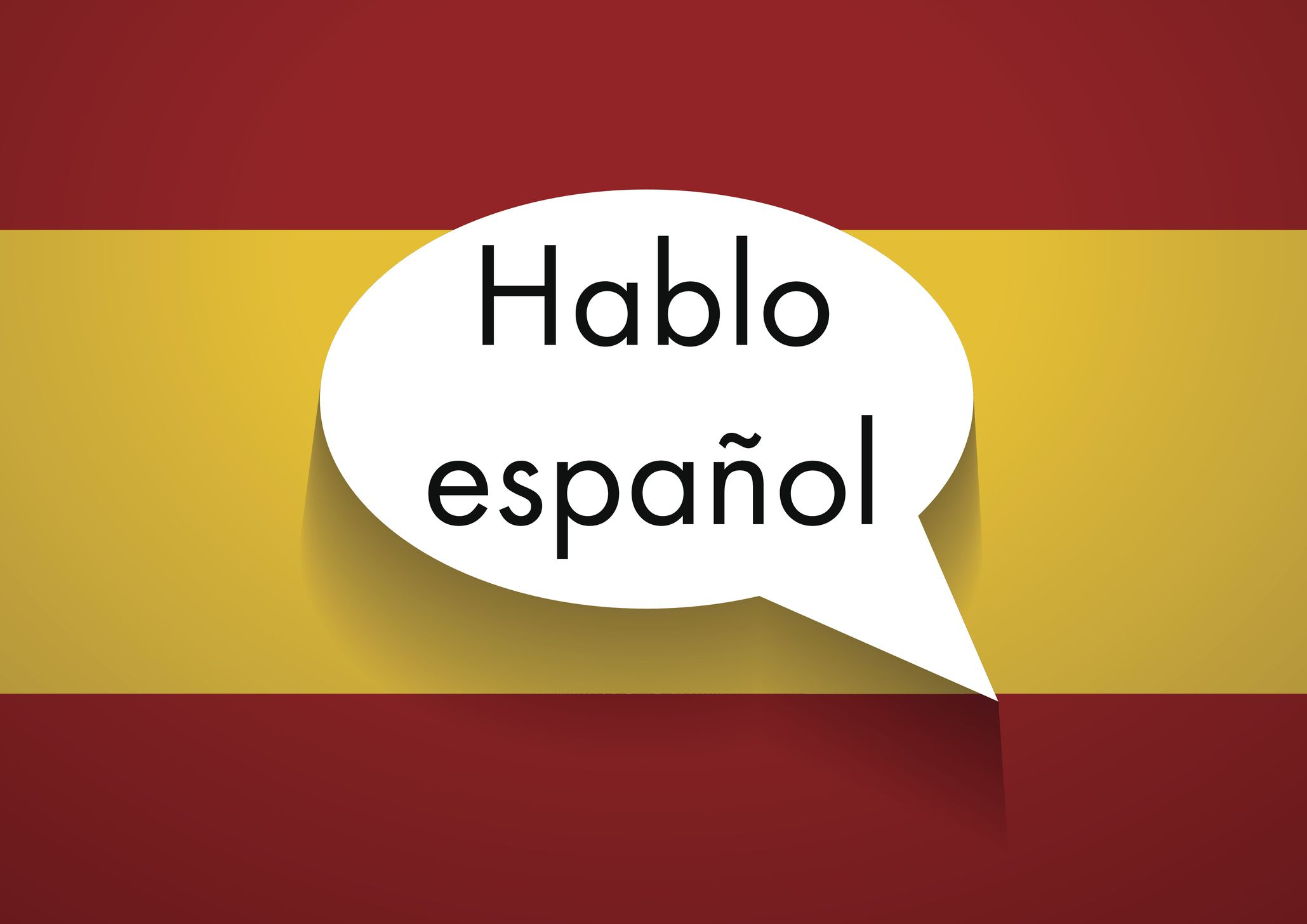Learn Spanish Easily With These Free Spanish Lessons