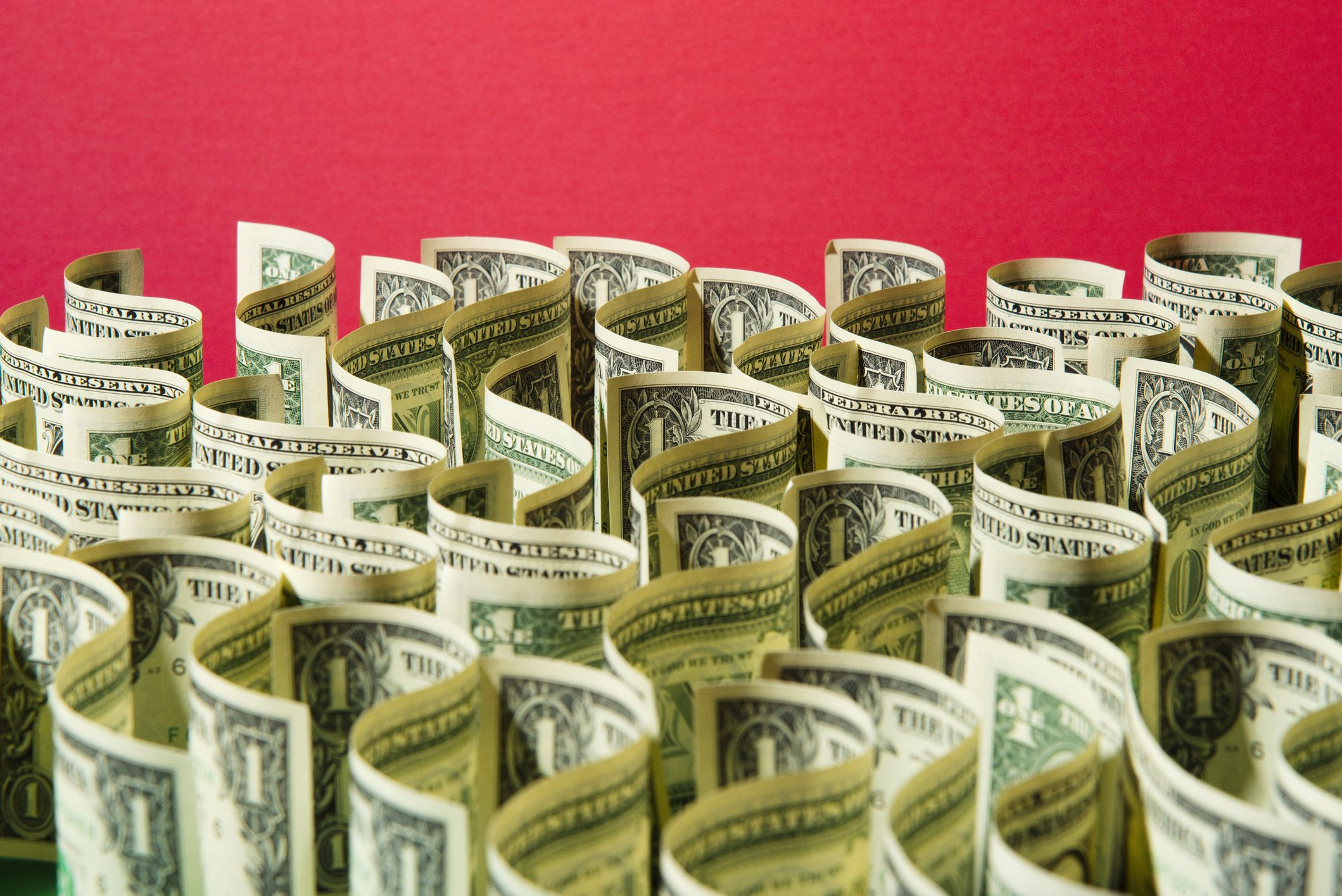 Cash Flow Management In Business