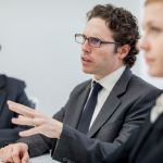 Dealing With A Lawyer Conflict Of Interes