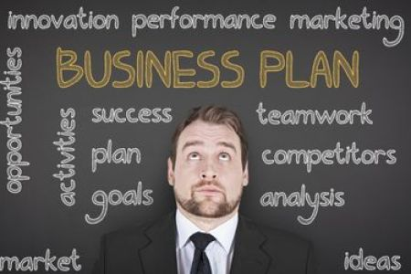 Executive Summary Example   Business Plan How to Prepare an Investor Ready Business Plan