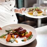 Rules Of Running A Fine Dining Restaurant