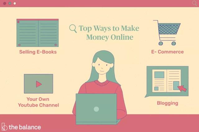 top ways to make money online 4120956 FINAL 5b3e72ccc9e77c00375fae63