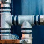 7 Valves Used In Residential Plumbing