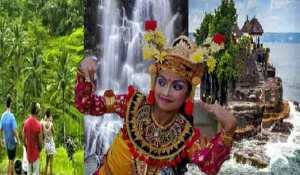 Bali tour packages | The Bali Package
