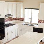 Kitchen Diy Renovation Pt 1 Cabinet Makeover Cheaper
