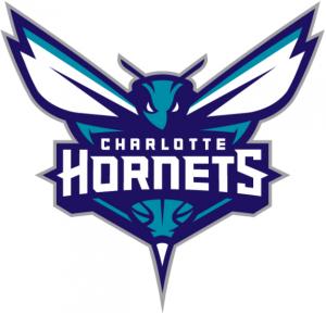 Hornets Logo