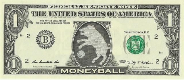 moneyball original