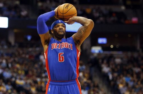 josh-smith-nba-detroit-pistons-denver-nuggets1-850x560