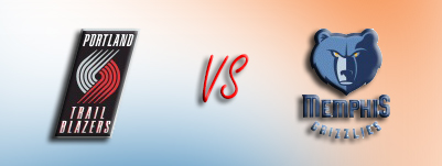 POR vs MEM