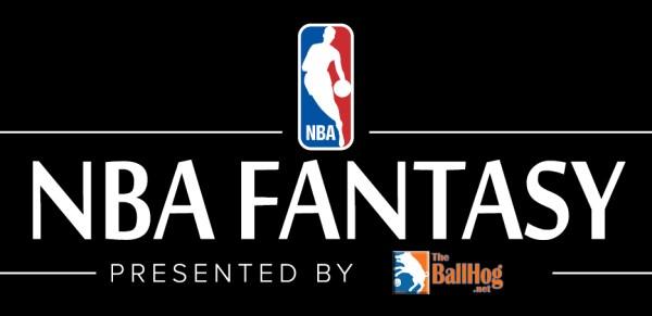 NBA FANTASY 600x450