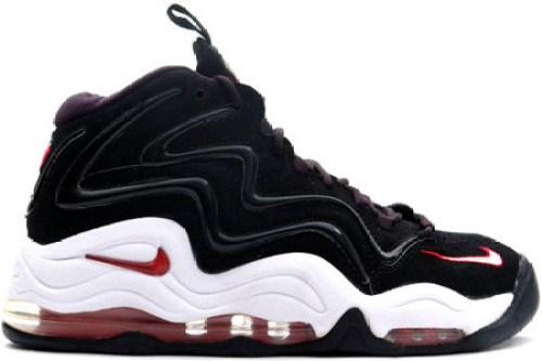 NikePippen1997